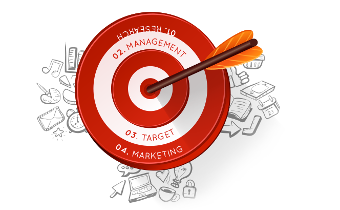 strategia web marketing