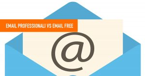 email-professionale-vs-free