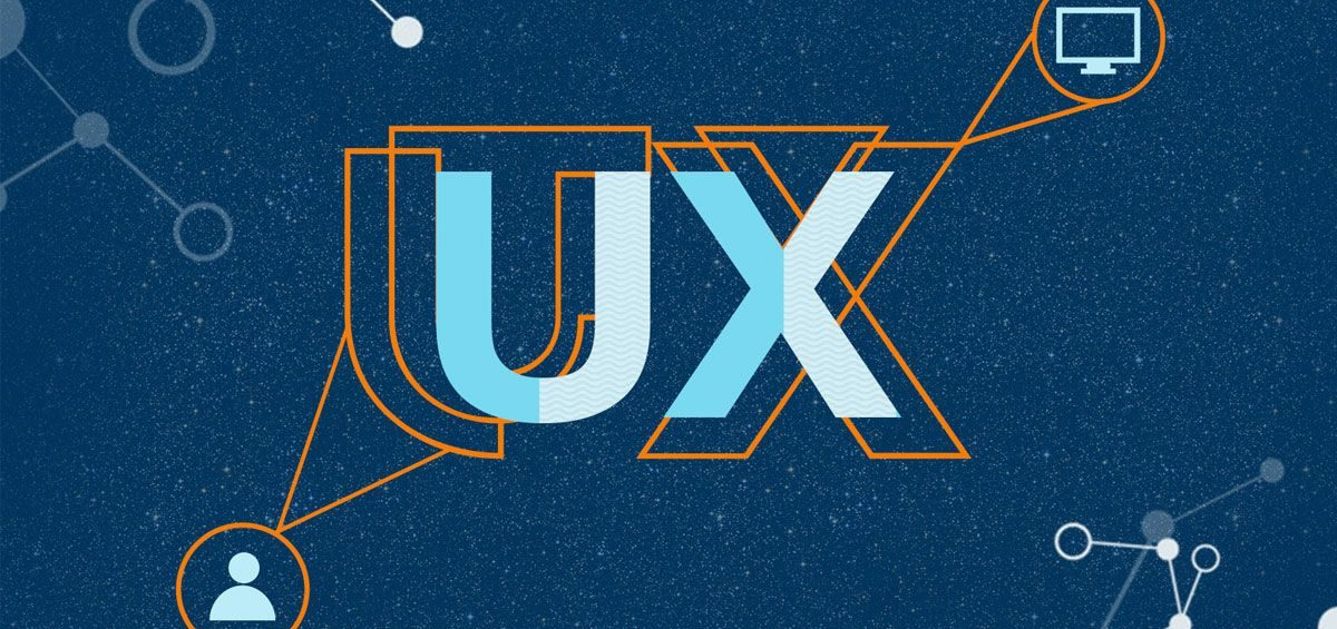 Test user experience (UX) sito web