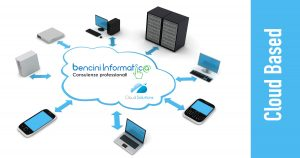 IT-cloud-based-bencini-informatica